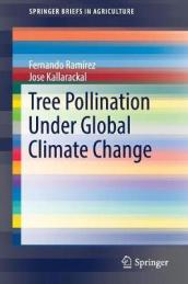 Tree Pollination Under Global Climate Change