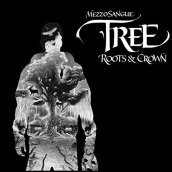 Tree - roots & crown (2cd limitato e num
