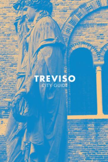 Treviso. City guide - Prando Prandi |