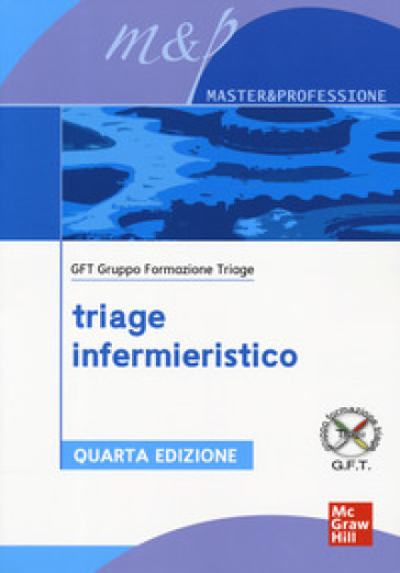 Triage infermieristico - GFT pdf epub