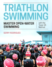 Triathlon Swimming