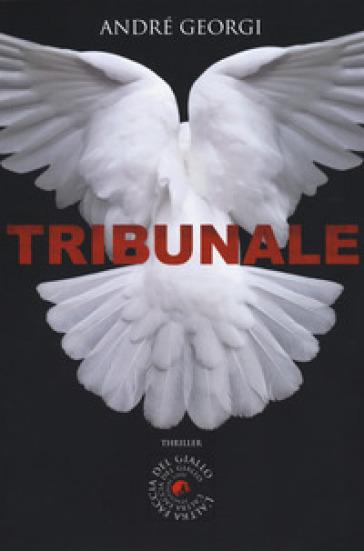 Tribunale - André Georgi |