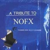 Tribute to nofx