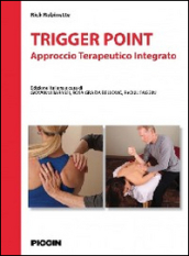 Trigger point. Approccio terapeutico integrato