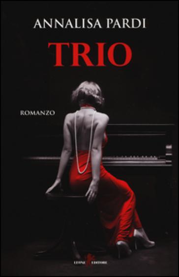 Trio - Annalisa Pardi |