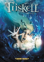 Triskell T04
