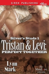Tristan & Levi: Perfect Together