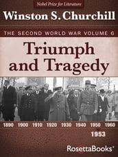 Triumph and Tragedy, 1953
