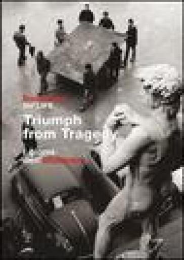 Triumph from Tragedy-I giorni dell'alluvione