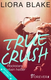 True Crush