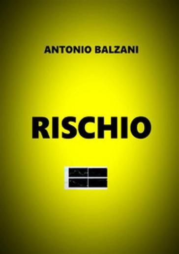 Truffa e trading. Un confine molto sottile - Antonio Balzani | Thecosgala.com