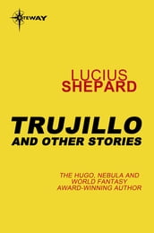 Trujillo and Other Stories