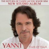 Truth of touch (cd+dvd)