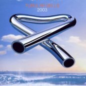 Tubular bells 2003 (cd+dvd)