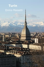 Turin (French Edition)