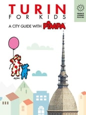 Turin for kids