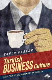 Turkish Business Culture