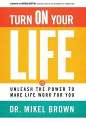 Turn on Your Life