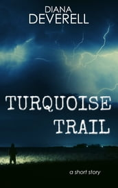 Turquoise Trail: A Short Story