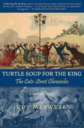 Turtle Soup for the King
