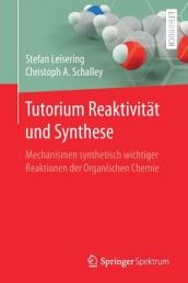 Tutorium Reaktivitat Und Synthese