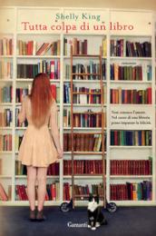 Tutta colpa di un libro