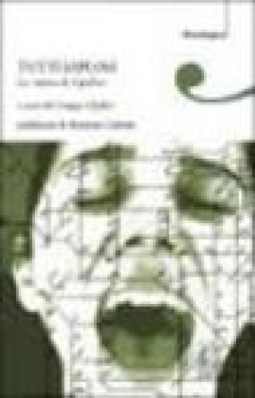 Tutti esplosi. Le trame di Opìfice - M. Carlotto pdf epub