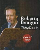Tutto Dante - Volume 02 (3 DVD)