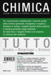 Chimica libri i libri acquistabili on line 1 mondadori store tutto chimica fandeluxe Image collections