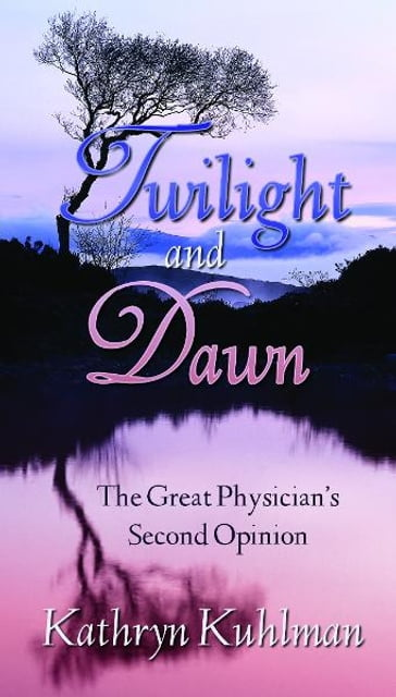 Twilight and Dawn