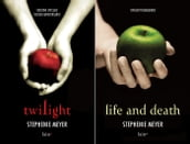 Twilight/Life and Death - Edizione speciale decimo anniversario