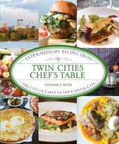 Twin Cities Chef s Table