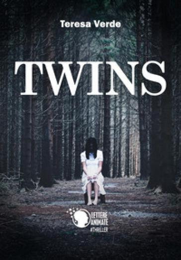 Twins - Teresa Verde |