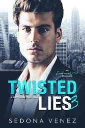 Twisted Lies 3