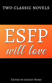 Two classic novels ESFP will love