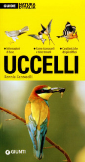 Uccelli