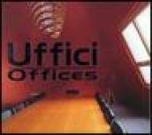 Uffici-Offices