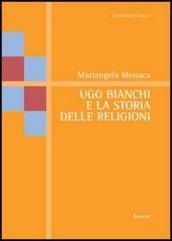 http://www.mondadoristore.it/img/Ugo-Bianchi-storia-religioni-Mariangela-Monaca/ea978885485141/BL/BL/01/ZOM/?tit=Ugo+Bianchi+e+la+storia+delle+religioni&aut=Mariangela+Monaca