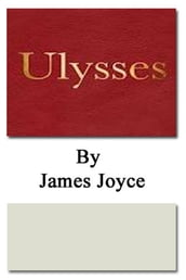 Ulisses [Annotated and with active content]