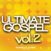 Ultimate gospel 2