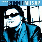 Ultimate ronnie -23tr-