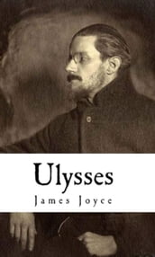 Ulysses: Annotated
