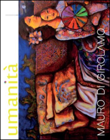 Umanità - Mauro Di Girolamo |
