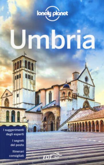 Umbria - Remo Carulli |