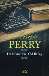 Un Innocent à l Old Bailey