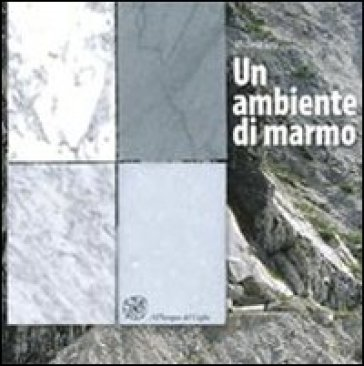 Un ambiente di marmo - Michela Toni | Thecosgala.com