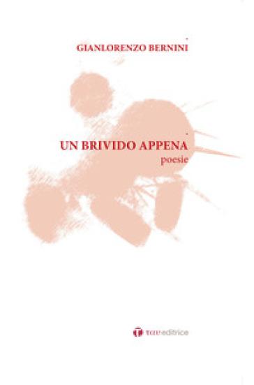 Un brivido appena - Gian Lorenzo Bernini pdf epub