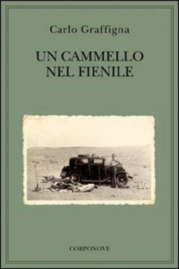 Un cammello nel fienile - Carlo Graffigna |