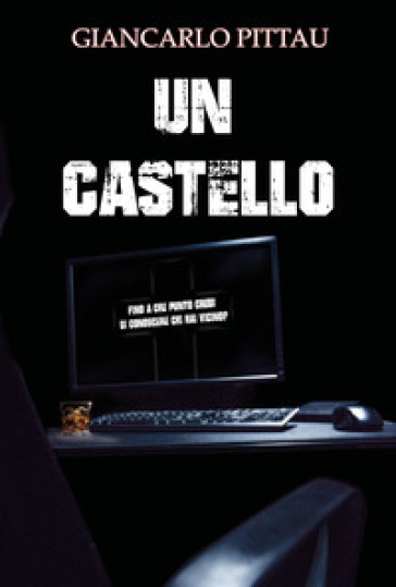 Un castello - Giancarlo Pittau pdf epub