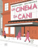 Un cinema da cani